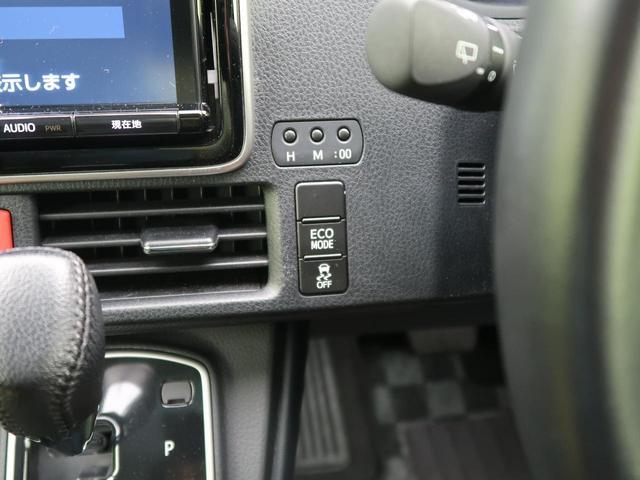Si 純正9型ナビ 天吊りモニター セーフティセンス 衝突軽減ブレーキ レーンアシスト バックカメラ LEDヘッド&フォグ オートライト パワースライドドア 横滑防止装置 純正16インチAW 禁煙車(47枚目)