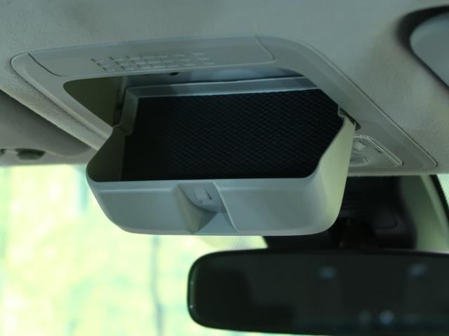 Si 純正9型ナビ 天吊りモニター セーフティセンス 衝突軽減ブレーキ レーンアシスト バックカメラ LEDヘッド&フォグ オートライト パワースライドドア 横滑防止装置 純正16インチAW 禁煙車(59枚目)
