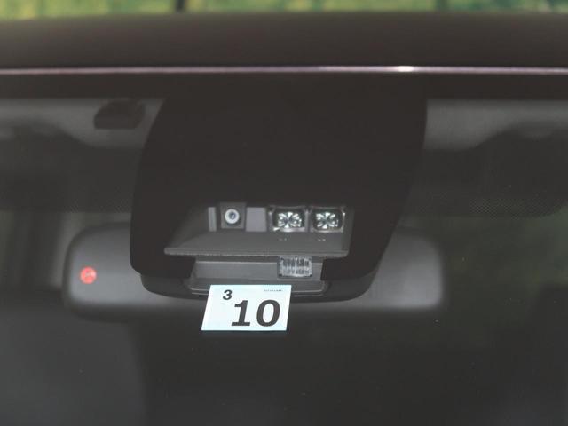 Si 純正9型ナビ 天吊りモニター セーフティセンス 衝突軽減ブレーキ レーンアシスト バックカメラ LEDヘッド&フォグ オートライト パワースライドドア 横滑防止装置 純正16インチAW 禁煙車(62枚目)