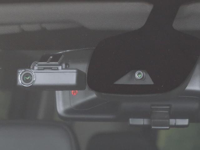 e-パワー ハイウェイスターV 純正ナビ 後席モニター 衝突軽減装置 両側電動スライドドア 全方位カメラ コーナーセンサー 15インチAW LEDヘッド・フォグ オートライト 横滑り防止装置 盗難防止装置 禁煙車(49枚目)