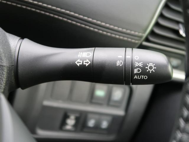 ハイウェイスター Panasonic9型ナビ 衝突軽減装置 両側電動スライドドア 後席モニター 全方位カメラ ETC LEDヘッド フォグ オートライト プッシュスタート スマートキー コーナーセンサー 禁煙車(48枚目)