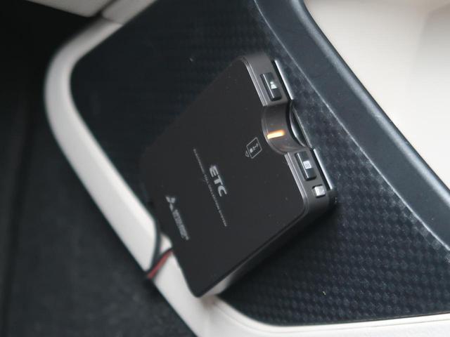 X carrozzeriaナビ セーフティセンス 衝突軽減ブレーキ レーンアシスト オートマチックハイビーム バックカメラ パワースライドドア アイドリングストップ ETC スマートキー 禁煙車(6枚目)