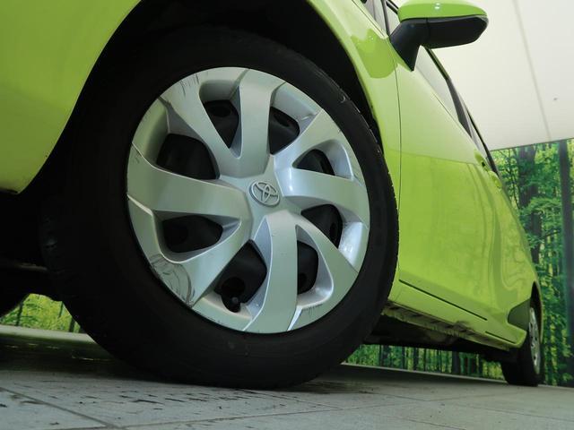 X carrozzeriaナビ セーフティセンス 衝突軽減ブレーキ レーンアシスト オートマチックハイビーム バックカメラ パワースライドドア アイドリングストップ ETC スマートキー 禁煙車(10枚目)