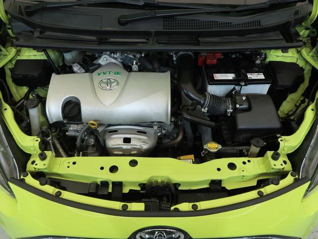 X carrozzeriaナビ セーフティセンス 衝突軽減ブレーキ レーンアシスト オートマチックハイビーム バックカメラ パワースライドドア アイドリングストップ ETC スマートキー 禁煙車(22枚目)