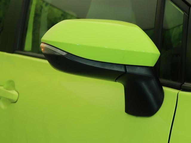 X carrozzeriaナビ セーフティセンス 衝突軽減ブレーキ レーンアシスト オートマチックハイビーム バックカメラ パワースライドドア アイドリングストップ ETC スマートキー 禁煙車(24枚目)