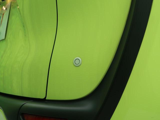 X carrozzeriaナビ セーフティセンス 衝突軽減ブレーキ レーンアシスト オートマチックハイビーム バックカメラ パワースライドドア アイドリングストップ ETC スマートキー 禁煙車(29枚目)
