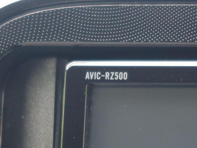 X carrozzeriaナビ セーフティセンス 衝突軽減ブレーキ レーンアシスト オートマチックハイビーム バックカメラ パワースライドドア アイドリングストップ ETC スマートキー 禁煙車(34枚目)