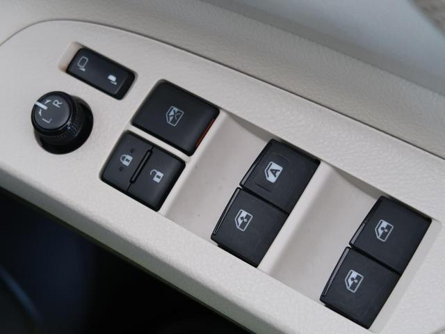 X carrozzeriaナビ セーフティセンス 衝突軽減ブレーキ レーンアシスト オートマチックハイビーム バックカメラ パワースライドドア アイドリングストップ ETC スマートキー 禁煙車(39枚目)