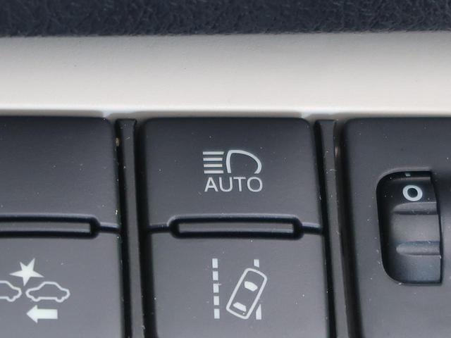 X carrozzeriaナビ セーフティセンス 衝突軽減ブレーキ レーンアシスト オートマチックハイビーム バックカメラ パワースライドドア アイドリングストップ ETC スマートキー 禁煙車(49枚目)