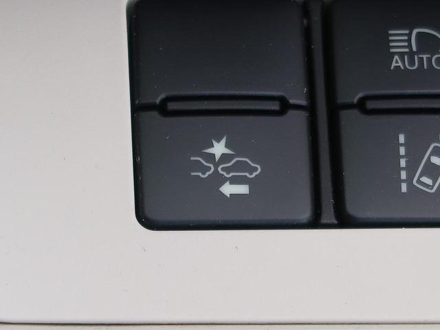 X carrozzeriaナビ セーフティセンス 衝突軽減ブレーキ レーンアシスト オートマチックハイビーム バックカメラ パワースライドドア アイドリングストップ ETC スマートキー 禁煙車(51枚目)