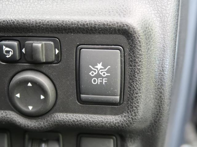 X 社外ナビ バックカメラ 衝突軽減ブレーキ レーンキープ クリアランスソナー ETC スマートキー&プッシュスタート 電動格納ミラー ドライブレコーダー(5枚目)