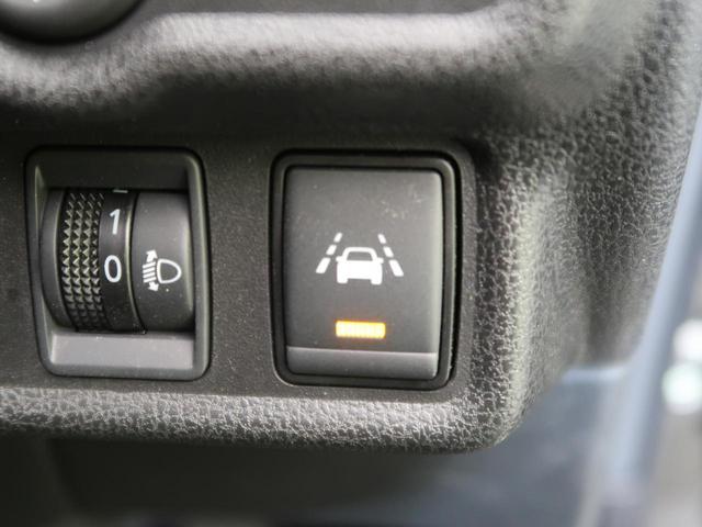 X 社外ナビ バックカメラ 衝突軽減ブレーキ レーンキープ クリアランスソナー ETC スマートキー&プッシュスタート 電動格納ミラー ドライブレコーダー(7枚目)