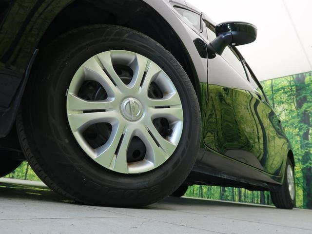 X 社外ナビ バックカメラ 衝突軽減ブレーキ レーンキープ クリアランスソナー ETC スマートキー&プッシュスタート 電動格納ミラー ドライブレコーダー(12枚目)