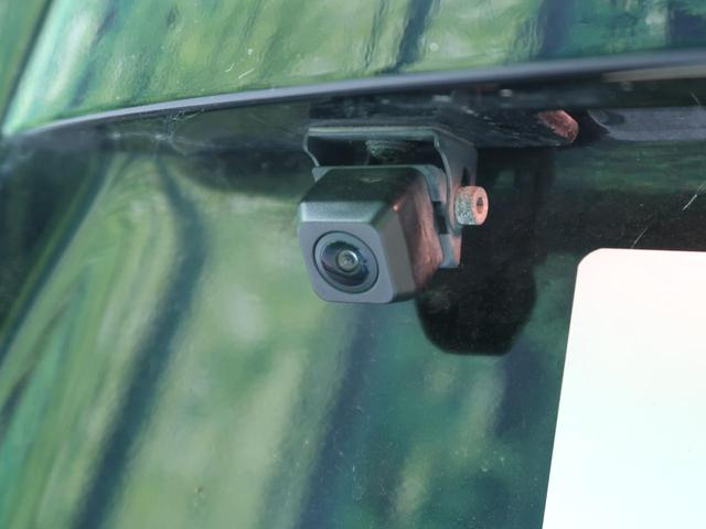 X 社外ナビ バックカメラ 衝突軽減ブレーキ レーンキープ クリアランスソナー ETC スマートキー&プッシュスタート 電動格納ミラー ドライブレコーダー(32枚目)