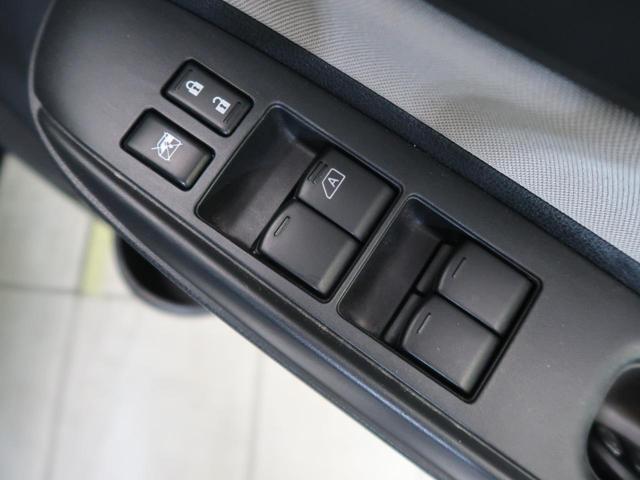 X 社外ナビ バックカメラ 衝突軽減ブレーキ レーンキープ クリアランスソナー ETC スマートキー&プッシュスタート 電動格納ミラー ドライブレコーダー(38枚目)