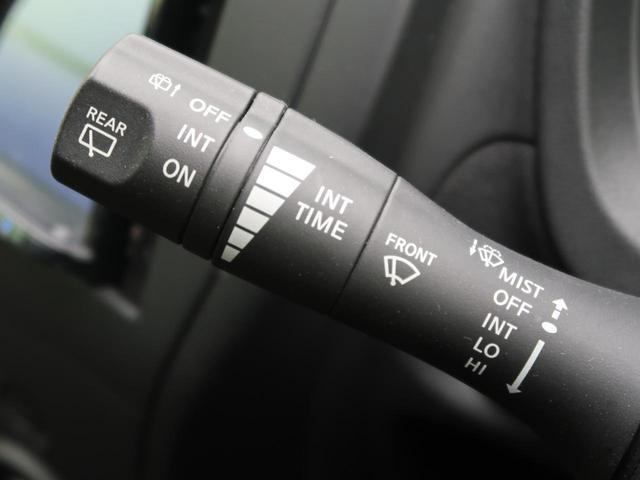 X 社外ナビ バックカメラ 衝突軽減ブレーキ レーンキープ クリアランスソナー ETC スマートキー&プッシュスタート 電動格納ミラー ドライブレコーダー(44枚目)
