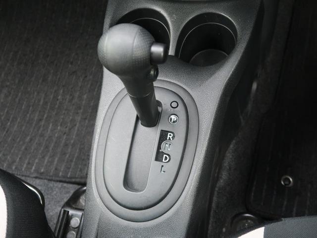 X 社外ナビ バックカメラ 衝突軽減ブレーキ レーンキープ クリアランスソナー ETC スマートキー&プッシュスタート 電動格納ミラー ドライブレコーダー(48枚目)
