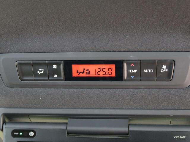 Si ダブルバイビー 純正9インチナビ 12.1フリップダウンモニター 衝突軽減装置 レーンアシスト クルーズコントロール モデリスタエアロ LEDヘッドライト 両側パワースライドドア バックカメラ ETC(10枚目)