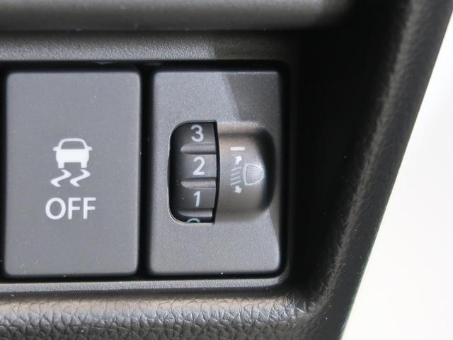 ハイブリッドFX 衝突軽減ブレーキ レーンアシスト 運転席シートヒーター オートライト アイドリングストップ 純正オーディオ スマートキー 横滑り防止装置 電動格納ミラー 禁煙車(41枚目)