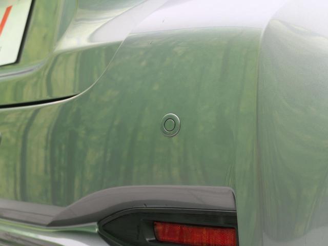 X carrozzeriaナビ アラウンドビューモニター 衝突軽減ブレーキ コーナーセンサー オートライト 横滑防止装置 アイドリングストップ スマートキー 電動格納ミラー 禁煙車(5枚目)