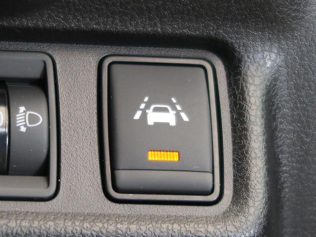 X carrozzeriaナビ アラウンドビューモニター 衝突軽減ブレーキ コーナーセンサー オートライト 横滑防止装置 アイドリングストップ スマートキー 電動格納ミラー 禁煙車(7枚目)