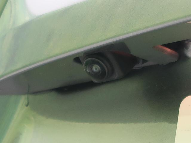 X carrozzeriaナビ アラウンドビューモニター 衝突軽減ブレーキ コーナーセンサー オートライト 横滑防止装置 アイドリングストップ スマートキー 電動格納ミラー 禁煙車(30枚目)
