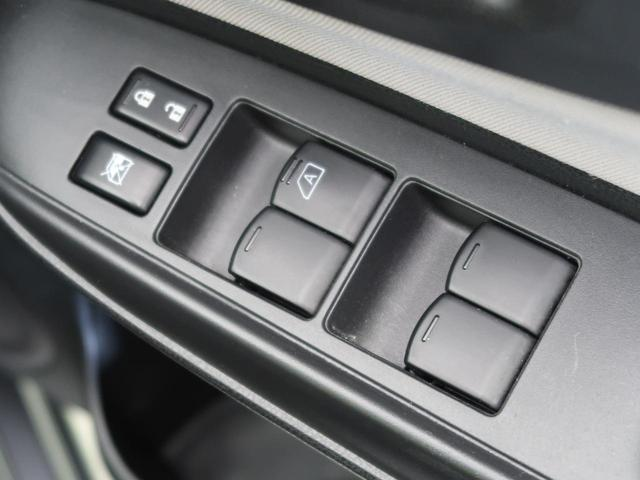 X carrozzeriaナビ アラウンドビューモニター 衝突軽減ブレーキ コーナーセンサー オートライト 横滑防止装置 アイドリングストップ スマートキー 電動格納ミラー 禁煙車(48枚目)