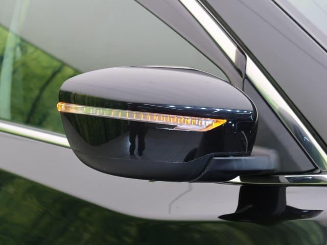 20X エマージェンシーブレーキパッケージ 純正8型ナビ バックカメラ 衝突軽減ブレーキ コーナーセンサー LEDヘッド&フォグ シートヒーター 電動リヤゲート 横滑防止装置 アイドリングストップ 純正17インチAW スマートキー 禁煙車(25枚目)