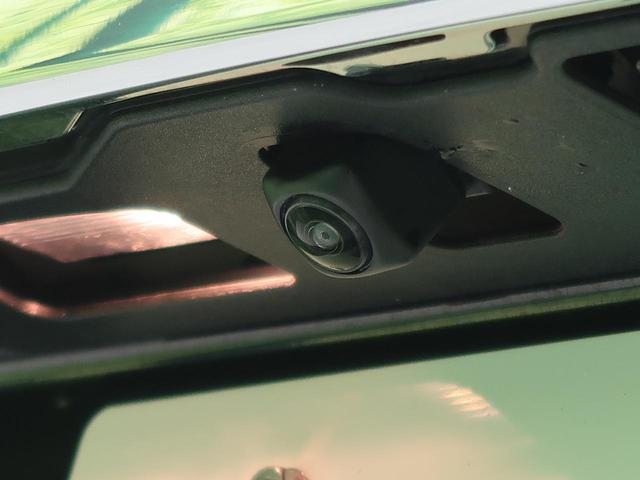 20X エマージェンシーブレーキパッケージ 純正8型ナビ バックカメラ 衝突軽減ブレーキ コーナーセンサー LEDヘッド&フォグ シートヒーター 電動リヤゲート 横滑防止装置 アイドリングストップ 純正17インチAW スマートキー 禁煙車(29枚目)
