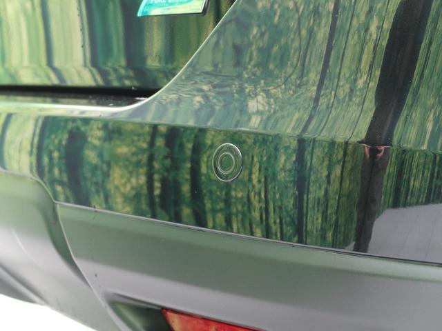 20X エマージェンシーブレーキパッケージ 純正8型ナビ バックカメラ 衝突軽減ブレーキ コーナーセンサー LEDヘッド&フォグ シートヒーター 電動リヤゲート 横滑防止装置 アイドリングストップ 純正17インチAW スマートキー 禁煙車(30枚目)
