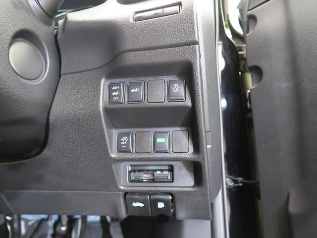 20X エマージェンシーブレーキパッケージ 純正8型ナビ バックカメラ 衝突軽減ブレーキ コーナーセンサー LEDヘッド&フォグ シートヒーター 電動リヤゲート 横滑防止装置 アイドリングストップ 純正17インチAW スマートキー 禁煙車(52枚目)