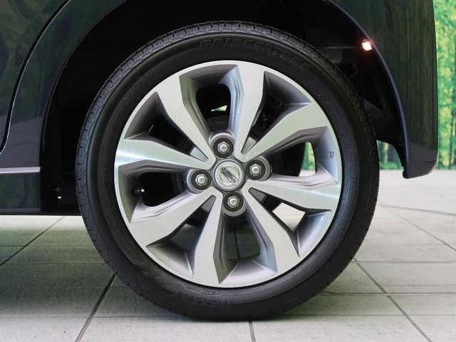 ハイウェイスター Gターボ ターボ 全方位カメラ HIDヘッド オートライト 15インチAW 盗難防止装置 横滑り防止装置 禁煙車 Bluetooth 電動格納ミラー(13枚目)