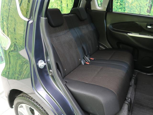 ハイウェイスター Gターボ ターボ 全方位カメラ HIDヘッド オートライト 15インチAW 盗難防止装置 横滑り防止装置 禁煙車 Bluetooth 電動格納ミラー(17枚目)