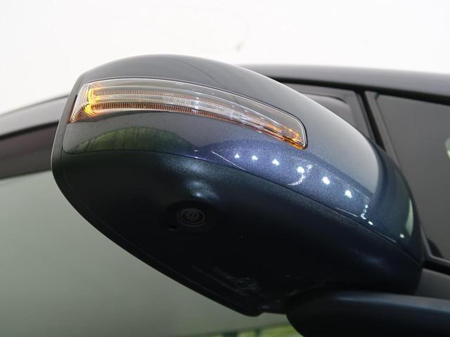 ハイウェイスター Gターボ ターボ 全方位カメラ HIDヘッド オートライト 15インチAW 盗難防止装置 横滑り防止装置 禁煙車 Bluetooth 電動格納ミラー(43枚目)