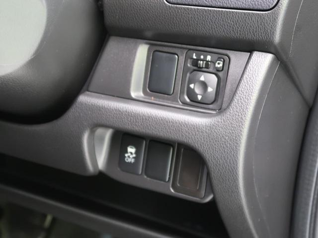 ハイウェイスター Gターボ ターボ 全方位カメラ HIDヘッド オートライト 15インチAW 盗難防止装置 横滑り防止装置 禁煙車 Bluetooth 電動格納ミラー(61枚目)