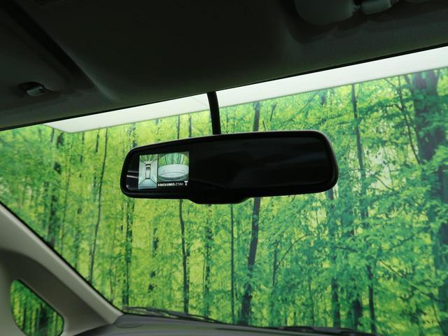 ハイウェイスター Gターボ ターボ 全方位カメラ HIDヘッド オートライト 15インチAW 盗難防止装置 横滑り防止装置 禁煙車 Bluetooth 電動格納ミラー(69枚目)