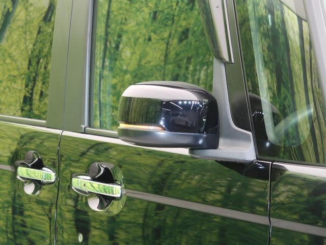 G・Lホンダセンシング 純正8インチナビ バックカメラ 衝突軽減ブレーキ レーダークルーズコントロール 両側パワースライドドア ETC ドライブレコーダー 純正14インチAW LEDヘッドライト&フォグ(25枚目)