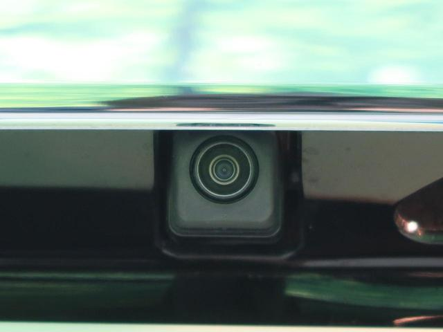 G・Lホンダセンシング 純正8インチナビ バックカメラ 衝突軽減ブレーキ レーダークルーズコントロール 両側パワースライドドア ETC ドライブレコーダー 純正14インチAW LEDヘッドライト&フォグ(29枚目)
