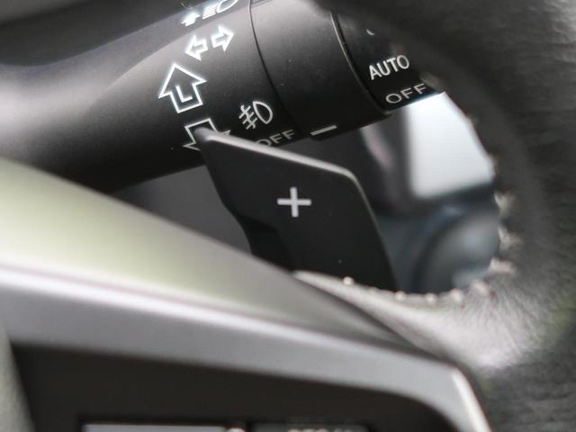 1.6GT 社外SDナビ バックカメラ クルーズコントロール 4WD ターボ 純正17インチAW ETC 横滑り防止装置 アイドリングストップ 電動格納ミラー(6枚目)