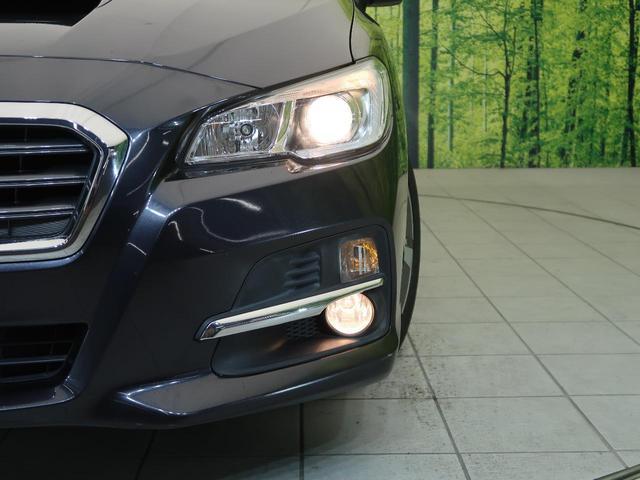 1.6GT 社外SDナビ バックカメラ クルーズコントロール 4WD ターボ 純正17インチAW ETC 横滑り防止装置 アイドリングストップ 電動格納ミラー(11枚目)