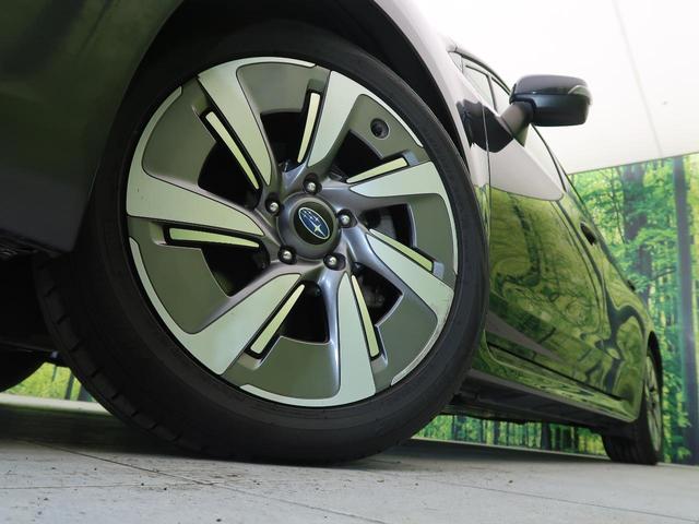 1.6GT 社外SDナビ バックカメラ クルーズコントロール 4WD ターボ 純正17インチAW ETC 横滑り防止装置 アイドリングストップ 電動格納ミラー(12枚目)