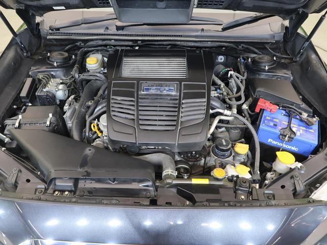 1.6GT 社外SDナビ バックカメラ クルーズコントロール 4WD ターボ 純正17インチAW ETC 横滑り防止装置 アイドリングストップ 電動格納ミラー(26枚目)