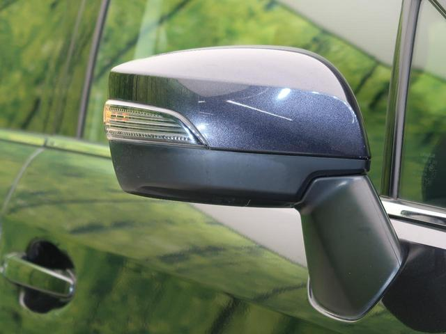 1.6GT 社外SDナビ バックカメラ クルーズコントロール 4WD ターボ 純正17インチAW ETC 横滑り防止装置 アイドリングストップ 電動格納ミラー(27枚目)