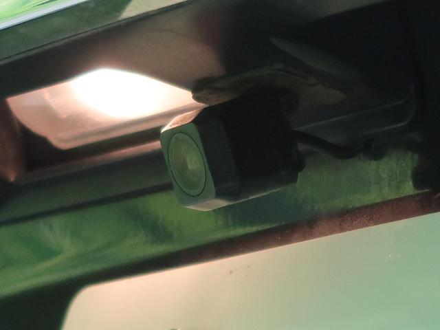 1.6GT 社外SDナビ バックカメラ クルーズコントロール 4WD ターボ 純正17インチAW ETC 横滑り防止装置 アイドリングストップ 電動格納ミラー(34枚目)