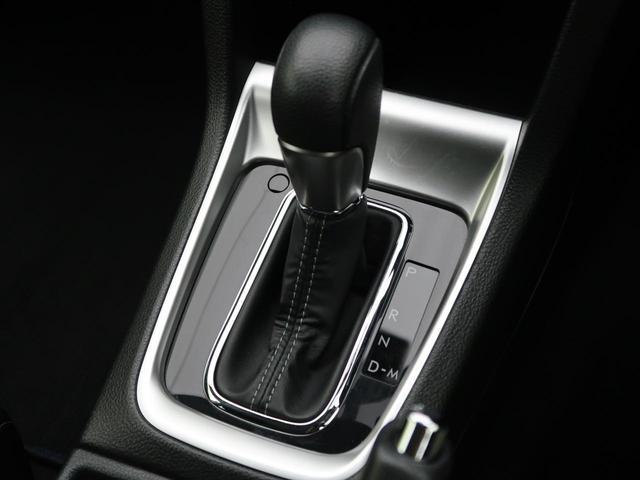 1.6GT 社外SDナビ バックカメラ クルーズコントロール 4WD ターボ 純正17インチAW ETC 横滑り防止装置 アイドリングストップ 電動格納ミラー(38枚目)