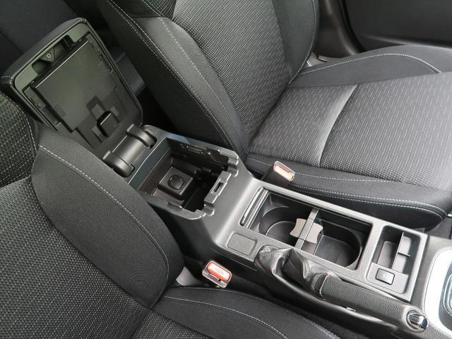 1.6GT 社外SDナビ バックカメラ クルーズコントロール 4WD ターボ 純正17インチAW ETC 横滑り防止装置 アイドリングストップ 電動格納ミラー(49枚目)