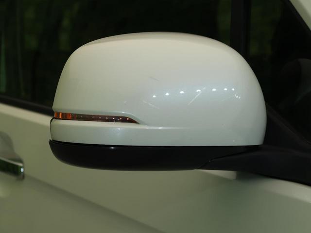 G・Lパッケージ 純正SDナビ バックカメラ ETC クルーズコントロール 純正14インチAW オートライト オートエアコン HIDヘッドライト(25枚目)