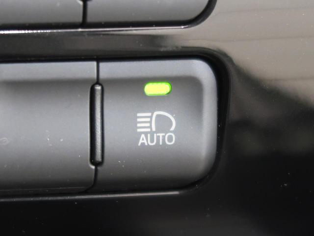 S 純正ナビ バックカメラ 衝突軽減ブレーキ レーンアシスト LEDヘッドライト&フォグ クルーズコントロール 純正17インチAW ドライブレコーダー オートライト(7枚目)