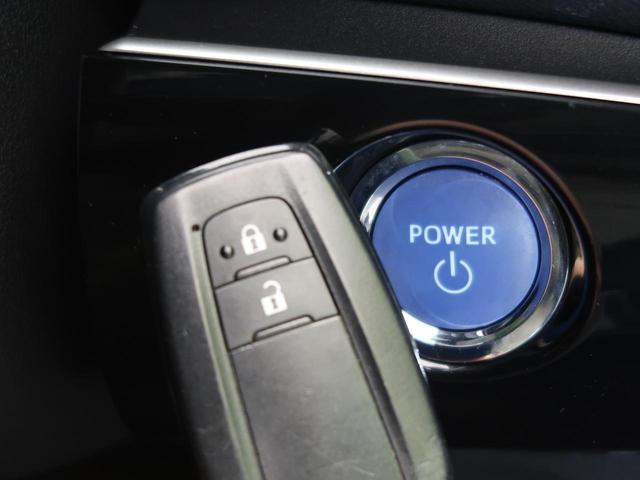 S 純正ナビ バックカメラ 衝突軽減ブレーキ レーンアシスト LEDヘッドライト&フォグ クルーズコントロール 純正17インチAW ドライブレコーダー オートライト(10枚目)