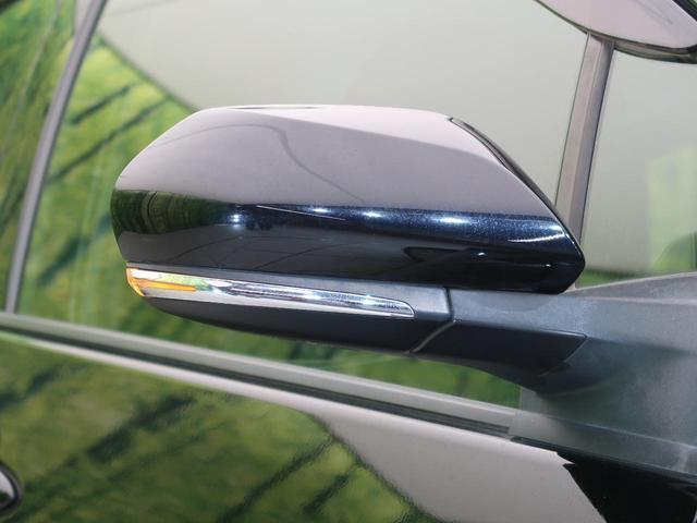 S 純正ナビ バックカメラ 衝突軽減ブレーキ レーンアシスト LEDヘッドライト&フォグ クルーズコントロール 純正17インチAW ドライブレコーダー オートライト(27枚目)